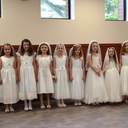 1st Communion 2019 photo album thumbnail 1