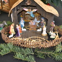 2018 No Room at the Inn Nativity Sets photo album thumbnail 8