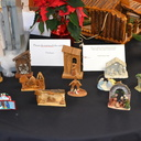 2018 No Room at the Inn Nativity Sets photo album thumbnail 33