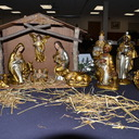 2018 No Room at the Inn Nativity Sets photo album thumbnail 42
