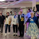 2019 Volunteer Appreciation Sock Hop photo album thumbnail 3