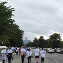 Friends of the Poor Walk: 2019 photo album